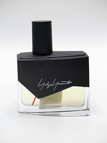 Yohji Yamamoto・ヨウジヤマモト(PARFUMS)-AC-I Am Going To Disturb You Homme EDT 100ML