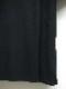Ground Y・グラウンドワイ/30/cotton Jersey 2pac GY/YY logo T/BLK