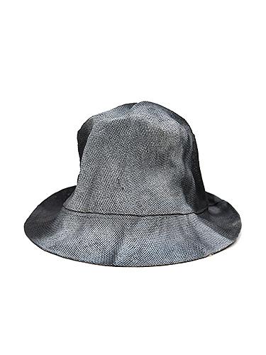 SALE30%OFF/kloshar・クローサー/CHET hats/blackwhite.