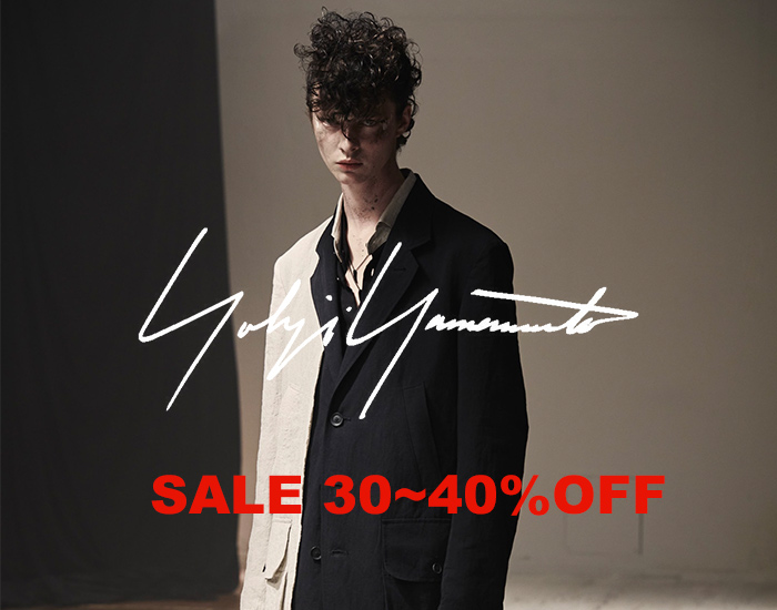 20TH-RESOUND CLOTHING