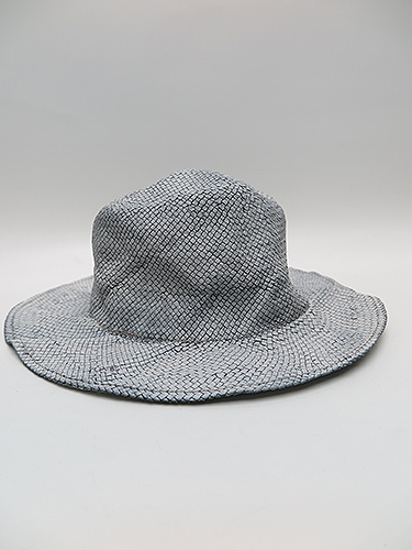 SALE30%OFF/kloshar・クローサー/CLIFFORD hats/white.