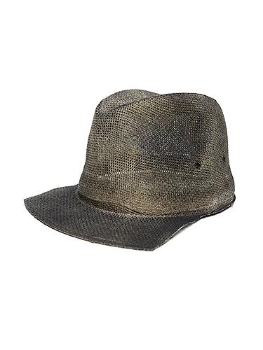 SALE30%OFF/kloshar・クローサー/MICKY HATS/dirty.