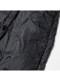 (予約品)10月入荷予定/RIPVANWINKLE・リップヴァンウィンクル/ウォータープルーフタフタ 中綿 DOWN VEST/BLACK