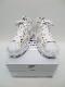 MIHARA YASUHIRO・ミハラヤスヒロ/ BLAKEY high - original STC sole canvas hi-top sn/WHT