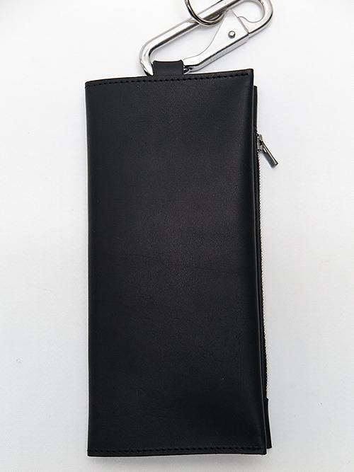 T.A.S・ティーエーエス/MINI SHOULDER BAG.