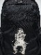 Yohji Yamamoto・NEW ERA collaboration/1680/BKPE-A URBAN PACK/ブラック