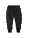 Y-3・ワイスリー/M CLASSIC TECH TWILL CARGO PANTS/BLACK