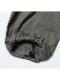 RIPVANWINKLE・リップヴァンウィンクル/タイプライターピマストレッチ CROPPED BUSH PANTS/MATT KHAKI