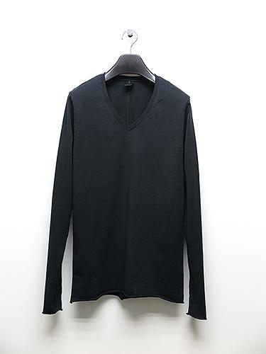 wjk(ダブルジェイケイ)3in pack-T/black