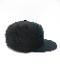 SALE30%OFF/Yohji Yamamoto・ヨウジヤマモト/xNEW ERA collaboration W/ブラックサージ 5950 YY VELCRD PAT・ブラック.