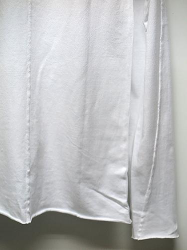wjk・ダブルジェイケイ/3in pack-T/white