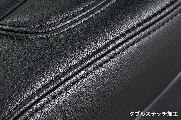 TOYOTA NCP系 bB専用 M LINE シートカバー スタンダード モデル COMS2690