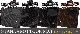 VOLKSWAGEN 7N系 シャラン 専用ラゲッジマット YLGE245