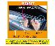 トヨタ ハイエース 200系 1〜4型後期 標準ボディ ワイドスーパーGL 防虫ネット ユーアイビークル UI19002#####
