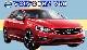 VOLVO FB/FD系 V60 専用フロアーマット YSMAT615