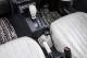 JB64W ジムニー JB74W ジムニーシエラ専用 ブーツカバーセット AT車専用 grace グレイス アンティーク デザイン ADS-B090