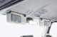 JB64W ジムニー JB74W ジムニーシエラ専用 サンバイザーカバー 左右セット grace グレイス アンティーク デザイン ADS-SV090