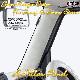 JB64W ジムニー JB74W ジムニーシエラ専用 A-ピラーパネル 左右セット 張替え済み 交換タイプ grace グレイス アンティーク デザイン ADS-AP090