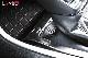 トヨタ XA50系 RAV4専用 LANBO シフトゲートパネル WD101547