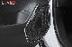 トヨタ XA50系 RAV4専用 LANBO ドアスピーカーフレーム WD101548