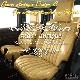 JB64W ジムニー JB74W ジムニーシエラ専用 シートカバー 1台分 grace グレイス アンティーク デザインS ADS-S090