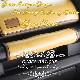 JB64W ジムニー JB74W ジムニーシエラ専用 グリップカバー 7点セット grace グレイス アンティーク デザイン ADS-G090
