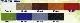 ダイハツ ウェイク専用 フルフラットベッドキット 車中泊や仮眠に最適 カラーの組み合わせも自由に選べます! ※受注生産:納期約1ヶ月