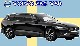 VOLVO ZB420 V60 クロスカントリー専用 スタンダード フロアーマット YSMAT617