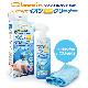Clazzio イオン マルチクリーナー 強力洗浄イオン水 強アルカリ性