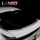 【LANBO】トヨタ 50系 プリウス専用 ウィンドウ アンダー トリム L50PRI-E012