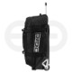 RIG 9800 WHEELED BAG BLACK