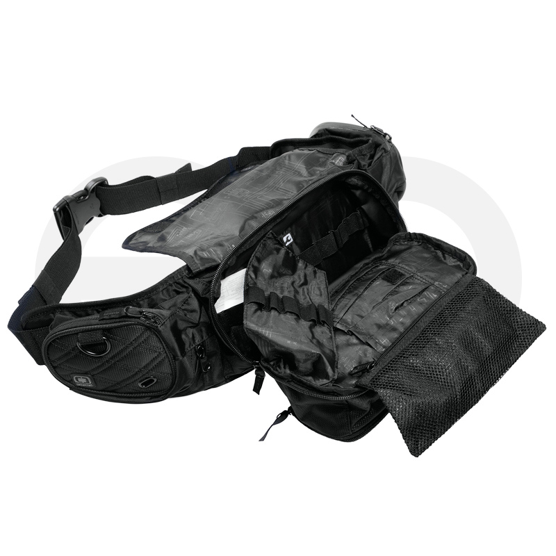MX 450 TOOL PACK STEALTH