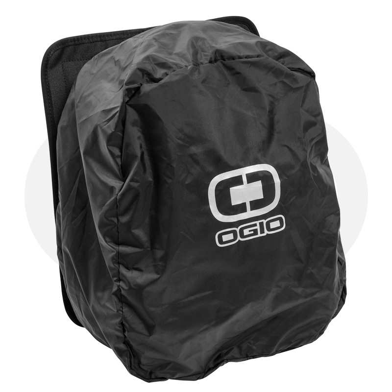 TAIL BAG DUFFEL STEALTH