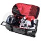 RIG 9800 WHEELED BAG LE DARK STATIC