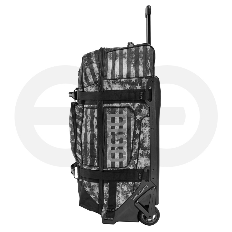 RIG 9800 WHEELED BAG SPECIAL OPS
