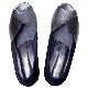 FIZZ REEN フィズリーン 6884 ブラック【会員登録で送料無料&ポイント10%!】 魅せるデザインと歩きやすく痛くならない信頼の日本製レディースシューズ・ブランド オープントゥの人気デザインモデルです