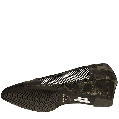 Put's プッツ 1402 ブラック【会員登録で送料無料&ポイント10%!】 Put'sは足もとと人を美しくするレディースシューズ・ブランド ゆったり幅のEEE