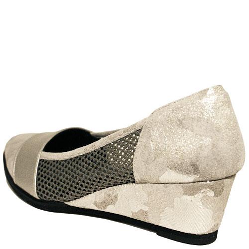 Put's プッツ 1402 ライトグレー【会員登録で送料無料&ポイント10%!】 Put'sは足もとと人を美しくするレディースシューズ・ブランド ゆったり幅のEEE