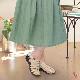 FIZZ REEN フィズリーン 5519 ベージュ【会員登録で送料無料&ポイント10%!】 魅せるデザインと歩きやすく痛くならない信頼の日本製レディースシューズ・ブランド クッションが心地よいアーバングラディエーターサンダルです