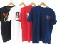 """<strong><font color=""""#ff0033"""">30%OFF!!</font></strong> RVCA メンズ BALANCE NOW ST Tシャツ BB041214"""