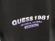 """<strong><font color=""""#ff0033"""">30%OFF!!</font></strong>GUESS メンズ 1981プリントTシャツ ML2K8492K"""