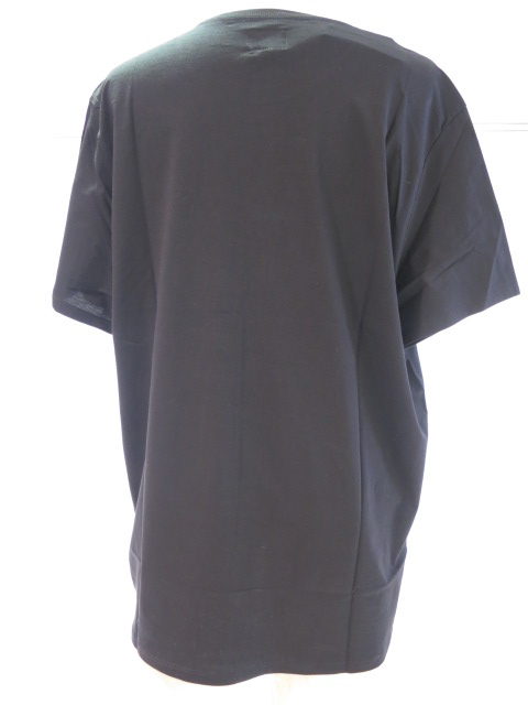 """<strong><font color=""""#ff0033"""">30%OFF!!</font></strong>GUESS SS PIMA EMB LOGO CREW TEE M82P64R7HD0 メンズ Tシャツ"""