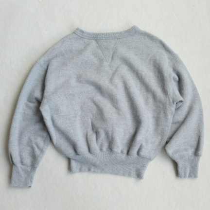 TODAYFUL Vintage Compact Sweat 11820621<STRONG><FONT color=#ff0033>50%OFF!!</FONT></STRONG>