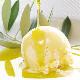 木頭柚子 エクストラバージンオリーブオイル 90g
