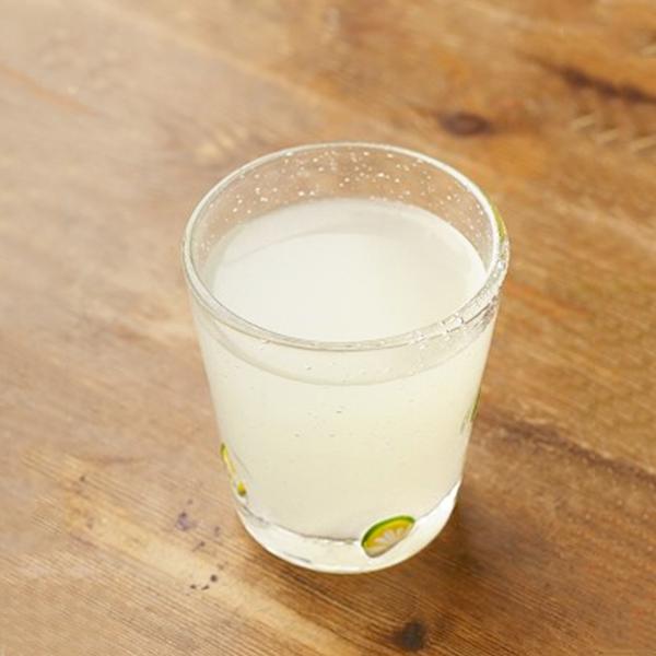 【10%割引・送料無料】木頭ゆず一番しぼり果汁720ml×4本[要冷蔵]