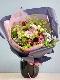 お祝い花束2L