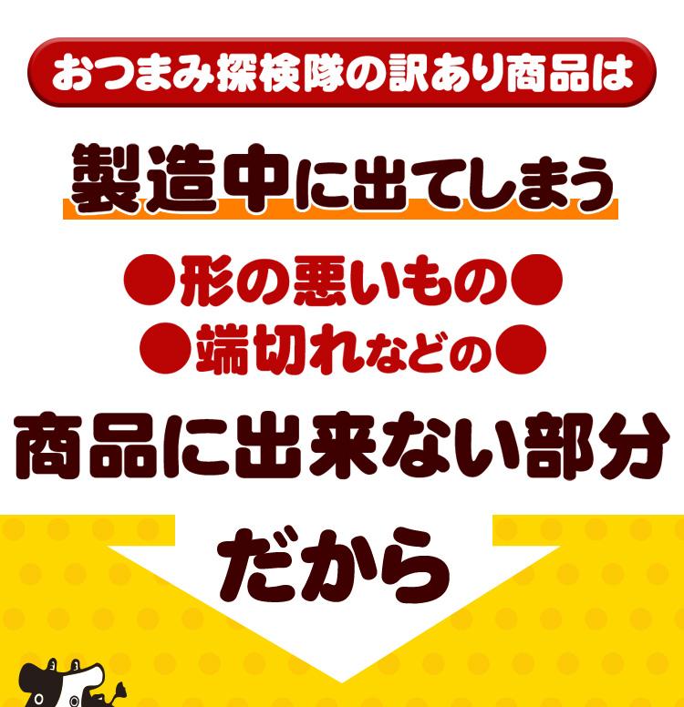 訳ありチーズカマンベール3kg【送料無料】