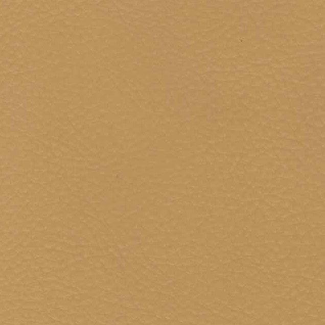 【アサヒ】  3人掛けソファ VARIE バリエ  国産家具
