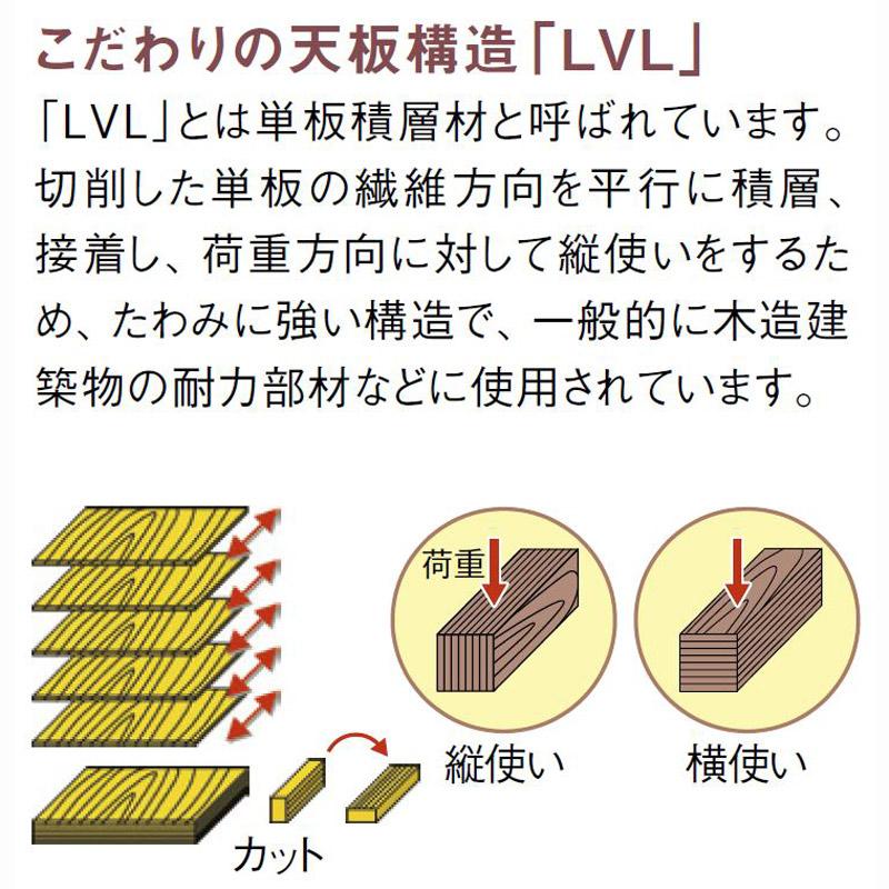 【カリモク】 デスク SU3320 ピュアナチュア 幅110cm karimoku 国産家具