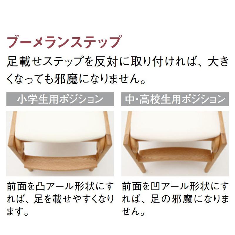 【カリモク】学習デスクセット ユーティリティプラス SS3468ME karimoku 国産家具